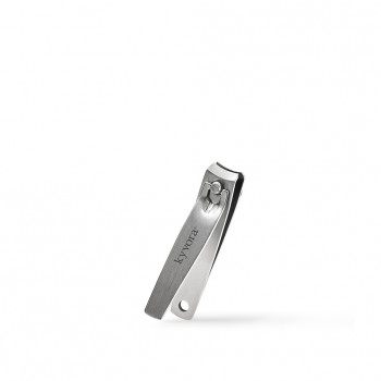 kyv nail clippers rounded 6cm