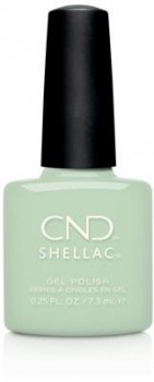 cnd shellac magical topiary7,3 ml