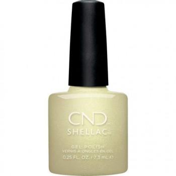 cnd shellac divine diamond 7,3 ml