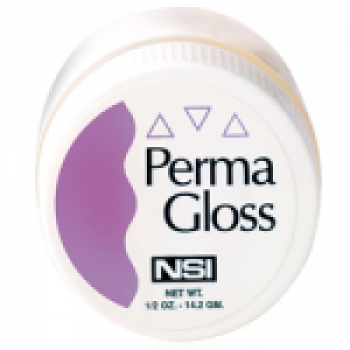nsi perma gloss 7 gr