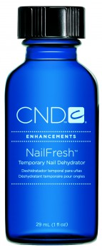cnd nailfresh 30 ml