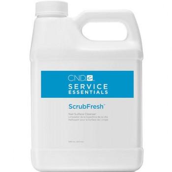 cnd scrubfresh 944 ml