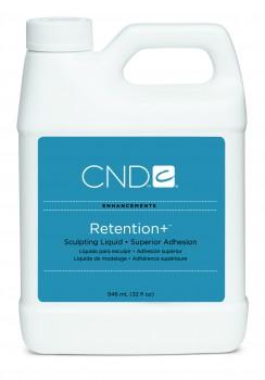 cnd retention liquid 944 ml