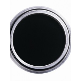 additives pigment black 5,40 gr