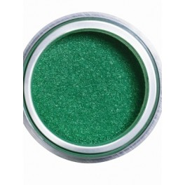 additives pigment medium green 5,40 gr