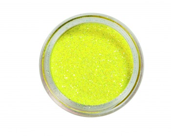 additives lemon sunshine 5,40 gr