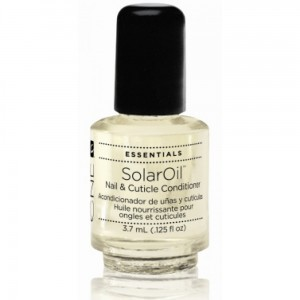 cnd solar oil nagelriemolie 3,7 ml