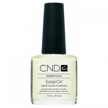 cnd solar oil nagelriemolie 7,3 ml