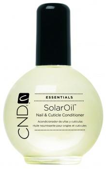 cnd solar oil nagelriemolie 68 ml