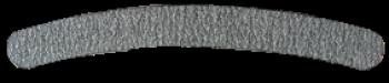 excellent vijl 80/80 boomerang