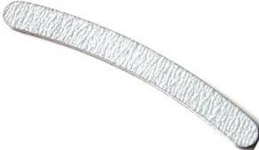 EXCELLENT VIJL grijs 100/100 boomerang