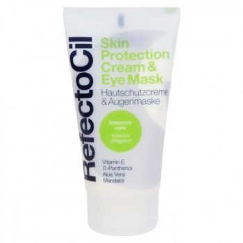 refectocil skin protection creme 75 ml