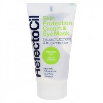 refectocil skin protection creme 75 ml