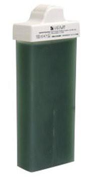 hairaway harscasette met azuleen voor gezicht middel 1,5cm