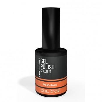 gd gel polish flash back 15ml