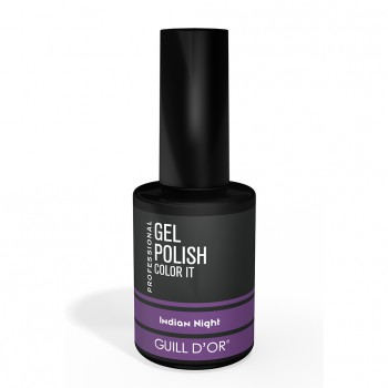gd gel polish indian night 15ml