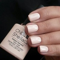 cnd shellac naked naivet_ 7,3 ml