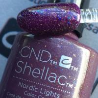 CND SHELLAC Nordic Lights 7,3 ml