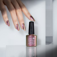 cnd vinylux hypnotic dreams 15ml
