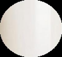 cnd shellac cream puff 7,3 ml