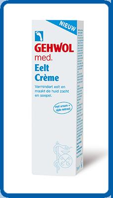 gehwol med eeltcreme 125 ml