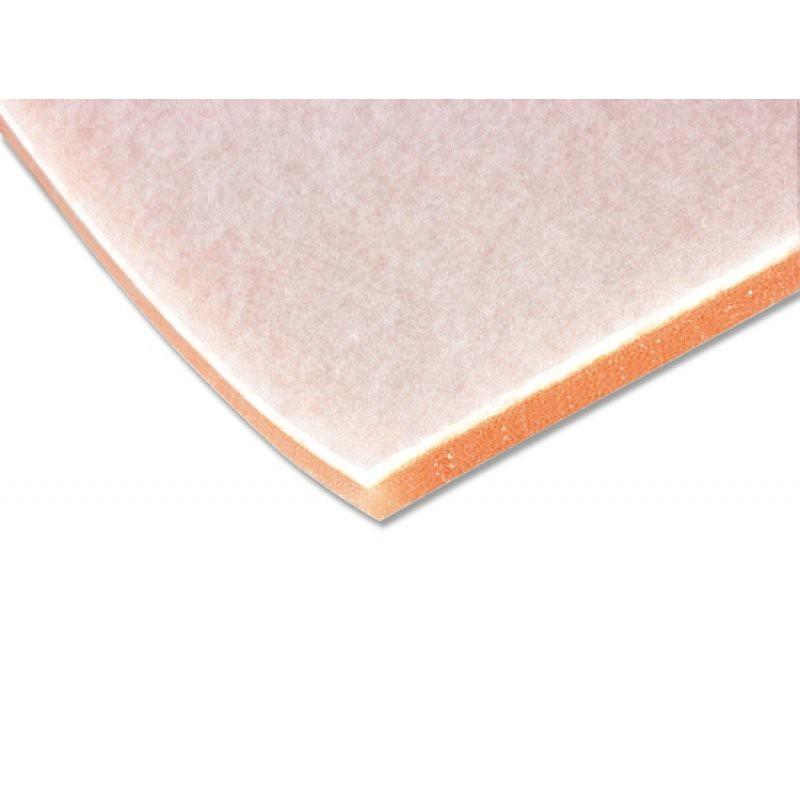 fleecy foam 7 mm