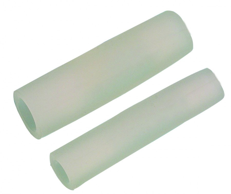 fresco pure gel tube small 2 stuks