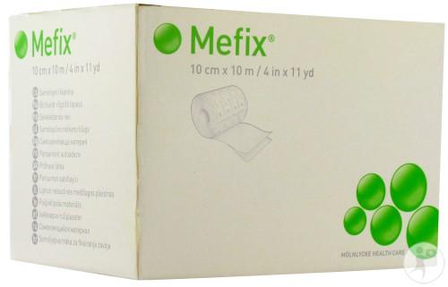 mefix 10 cm 10 m