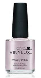 cnd vinylux safety pin 15ml