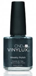 cnd vinylux grommet 15ml