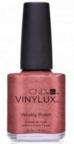 CND VINYLUX Untitled Bronze 15ml