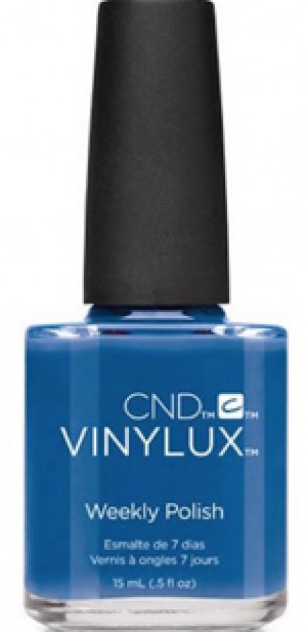 cnd vinylux date night 15ml