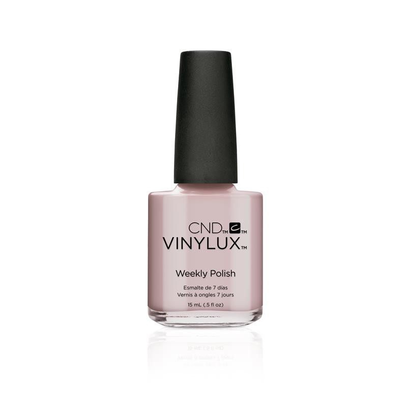 cnd vinylux unearthed 15ml