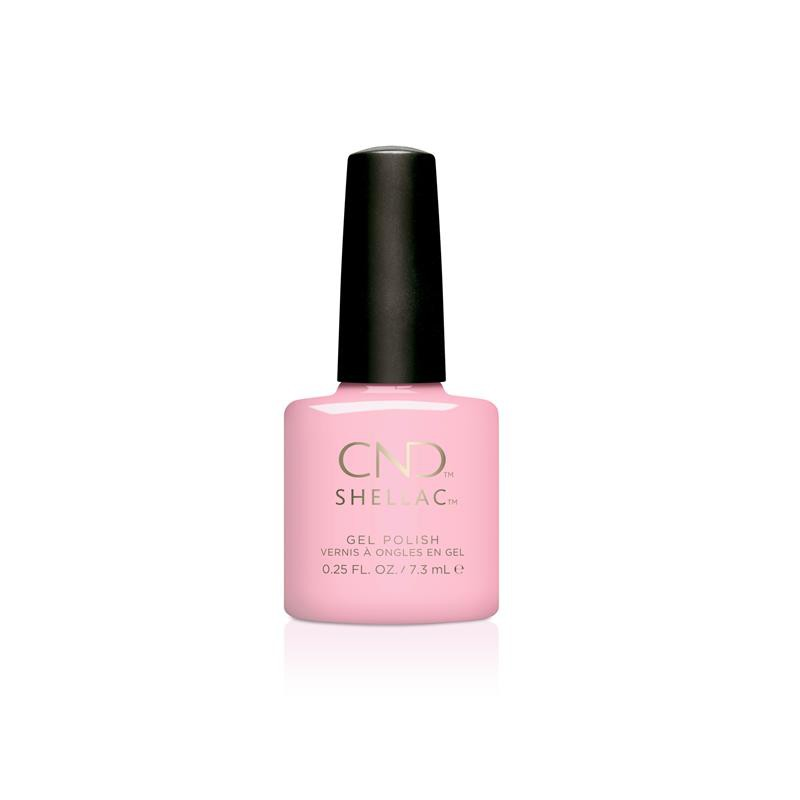 cnd shellac candied 7,3 ml