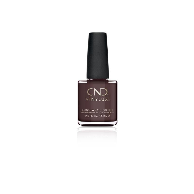 cnd vinylux arrowhead 15ml
