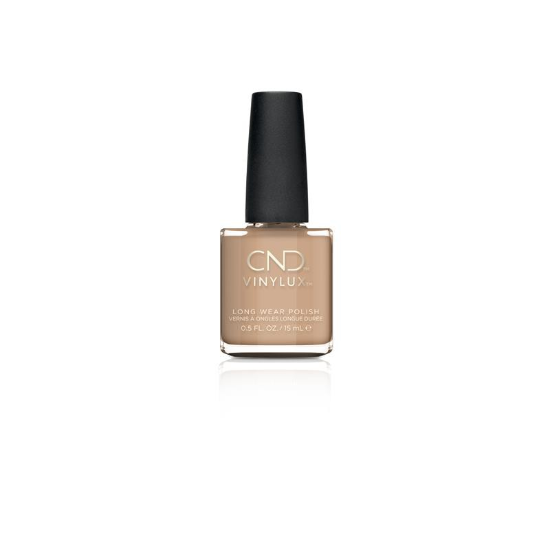 cnd vinylux brimstone 15ml