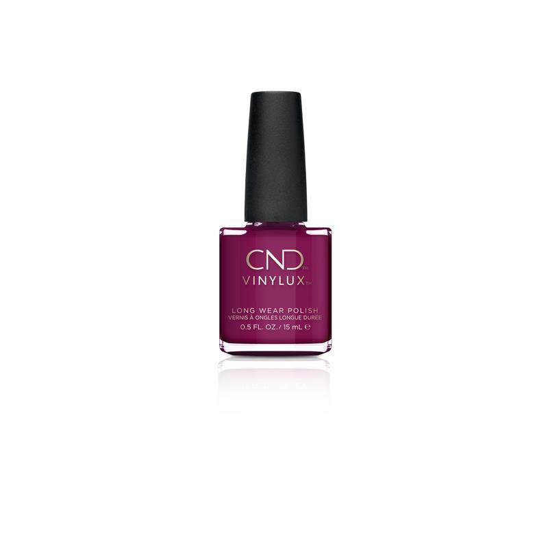 cnd vinylux dreamcatcher 15ml
