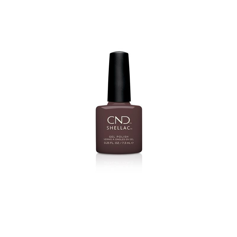 cnd shellac arrowhead 7,3 ml