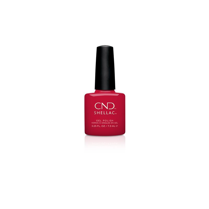 cnd shellac element 7,3 ml