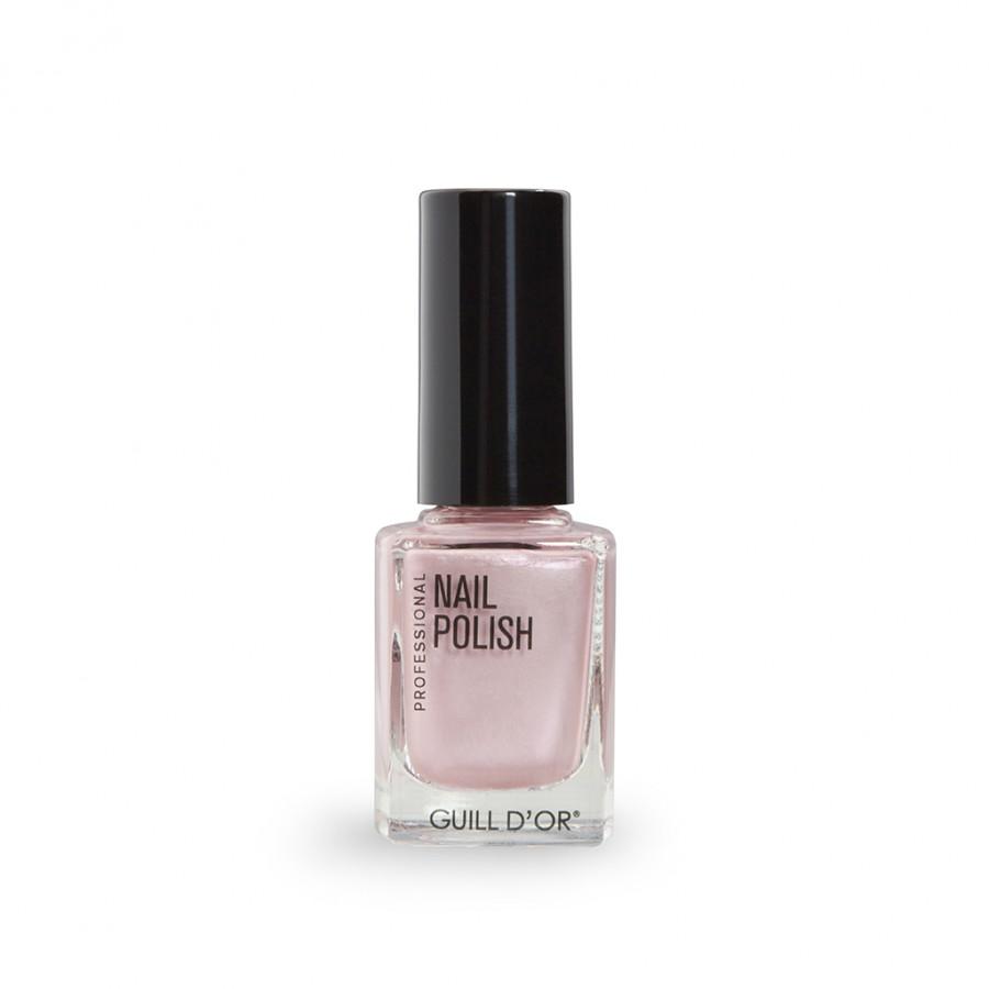 gd nail polish big lips 11ml