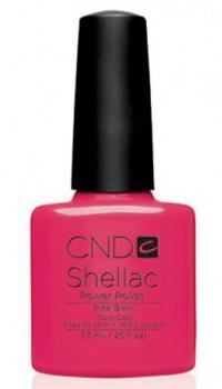 cnd shellac pink bikini 7,3 ml