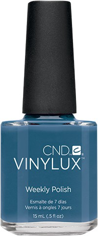 cnd vinylux blue rapture 15ml