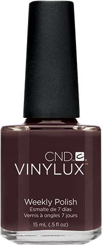 cnd vinylux fedora 15ml