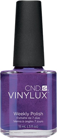 CND VINYLUX Grape Gum 15ml