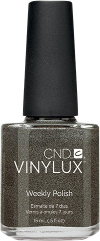 cnd vinylux night glimmer 15ml