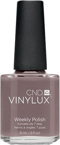 CND VINYLUX Rubble 15ml