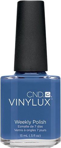 cnd vinylux seaside party 15ml