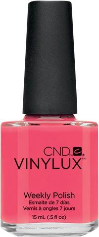 cnd vinylux tropix 15ml