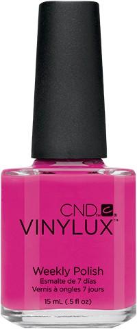 cnd vinylux tutti frutti 15ml
