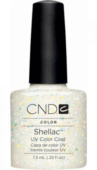 cnd shellac zillionaire 7,3 ml